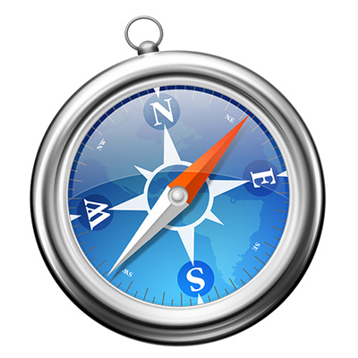 Windows版Safari5.1.7をダウンロードしたい→でも自己責任でお願いします