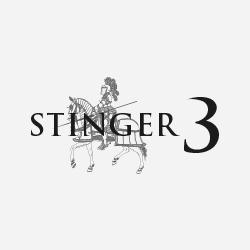 wordpressのテーマを「STINGER3」に変更するときはプラグインに注意