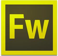 いよいよFireworksからPhotoshopへ移行する時期がきた?
