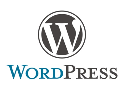 WordPressのブロックエディタ「Gutenberg」が使いづらくてクラシックに戻しました
